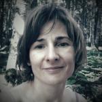 Agnieszka Kluzek
