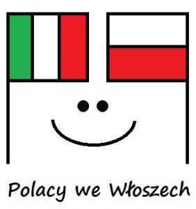 banner_polacy_we_wloszech