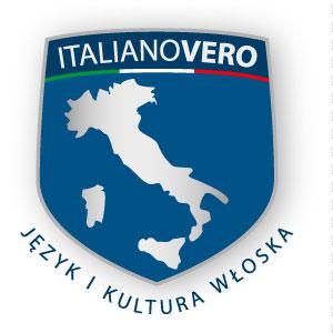 logo_italianovero