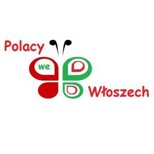 motyl_logo_polacy_we_wloszech_kwadrat