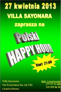 instytut_dla_polonii_polacy_we_wloszech