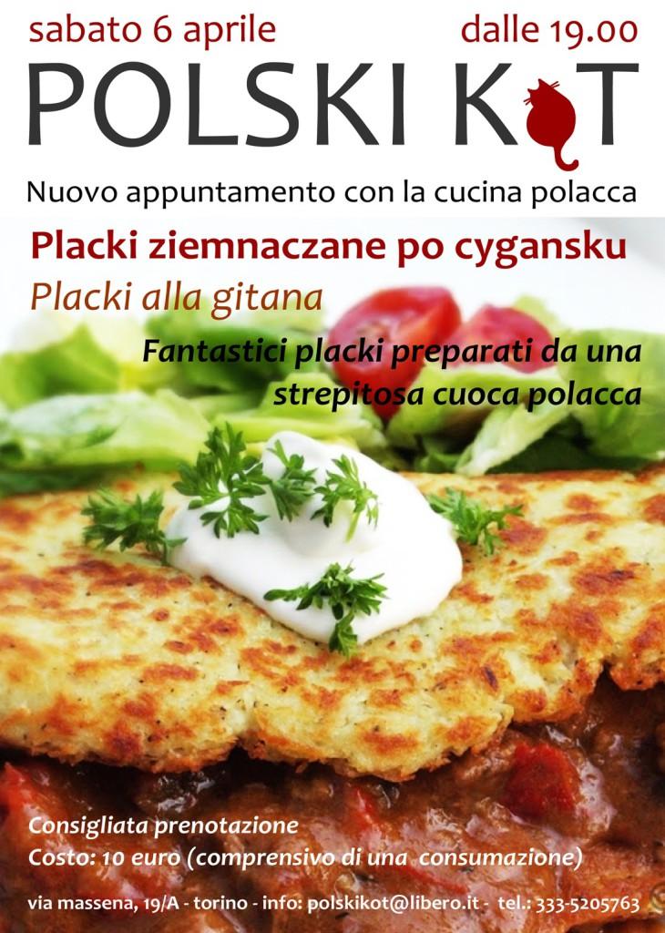 placki_locandina_polacy_we_wloszech