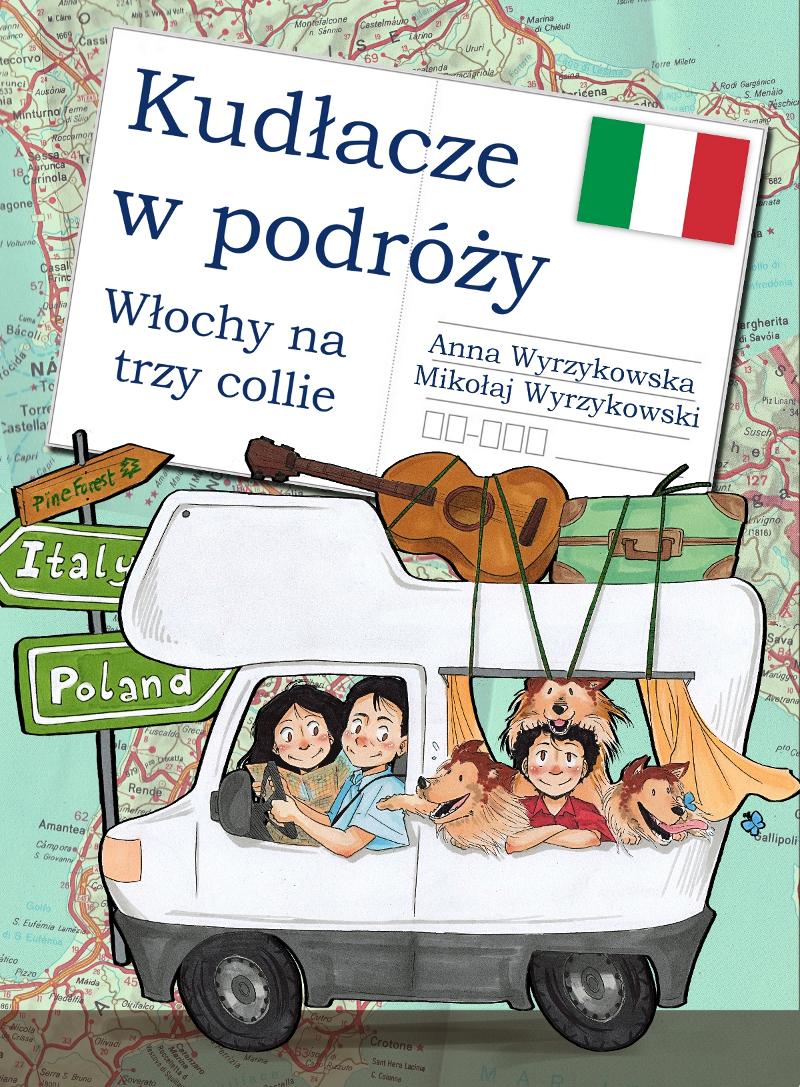 kudlacze_w_podrozy_okladka_banner