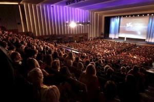 biennale-cinema-sala-grande