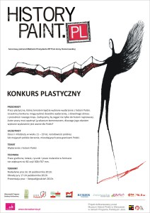 history_art_plakat_polacy_we_wloszech