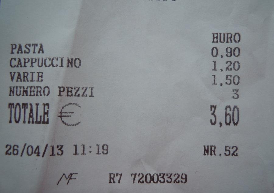 cena_cappuccino_sojowego_moja_toskania_pistoia