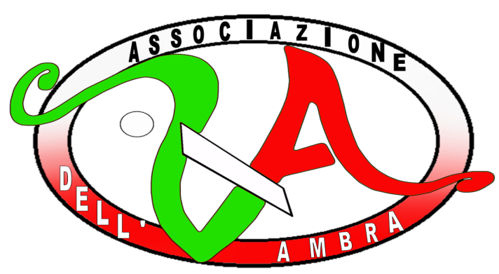 logo_associazione_ambra
