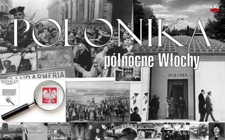 polonika_polacy_we_wloszech