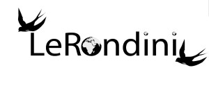 associazione le rondini polacy we wloszech