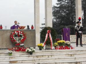 ambona_na_cmentarzu_polacy_we_wloszech