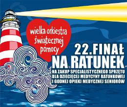 banner_wosp_we_wloszech_polacy_we_wloszech