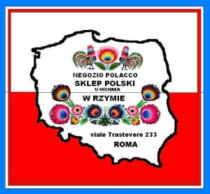 logo sklep polski 4