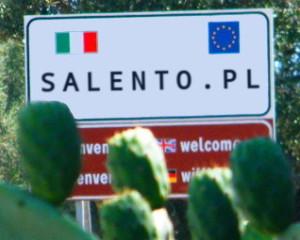 salento_banner
