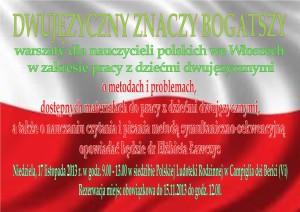 warsztaty_nauczycielskie_polacy_we_Wloszech