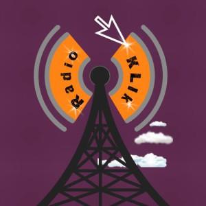 radioklik