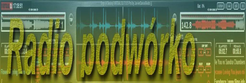 banner_radio_podwordko_polacy_we_wloszech