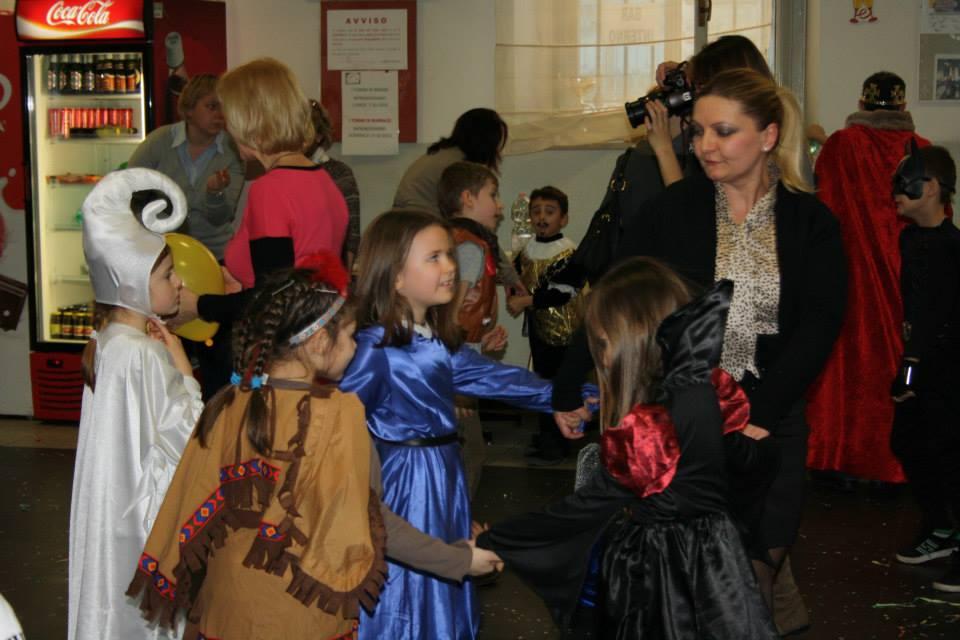 dzieci_i_karnawal_w_mediolanie_polacy_we_wloszech