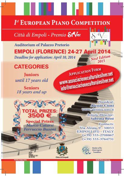 concorso-pianistico