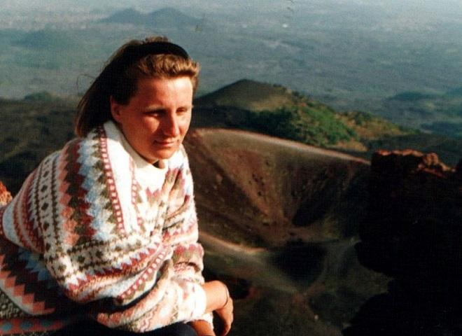 KACHEL_1993_Etna