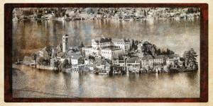 isola san giulio-43x86 copia