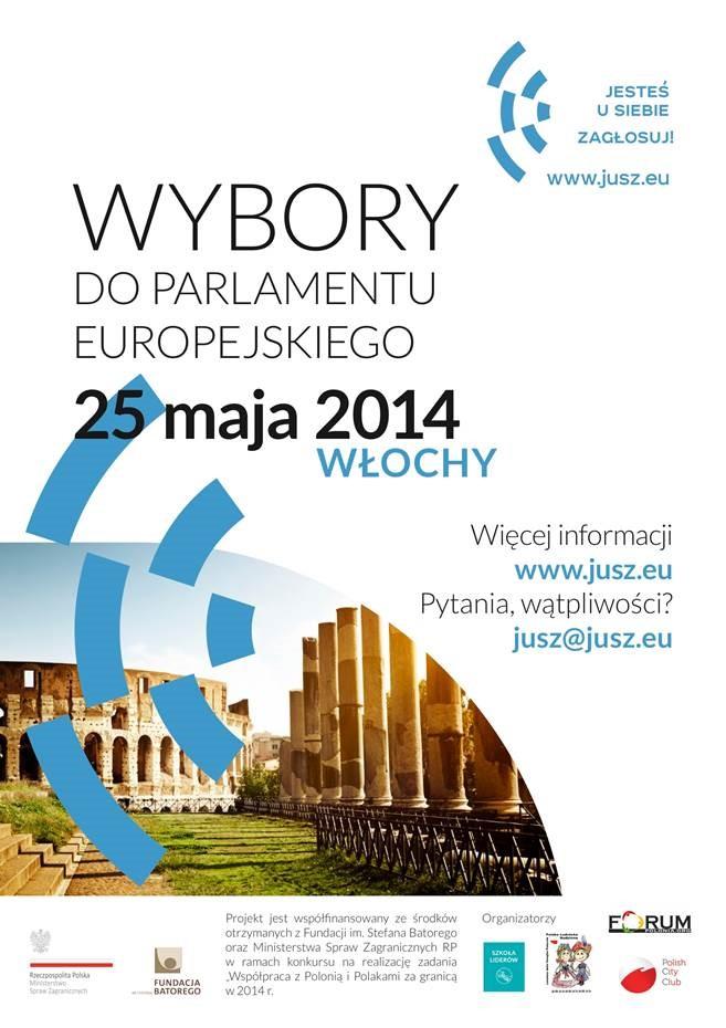 plakat_JUSZ_Wlochy