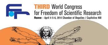 terzo congresso