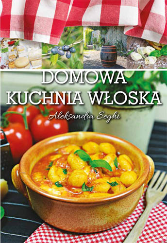 okladka_wloska_kuchnia_domowa
