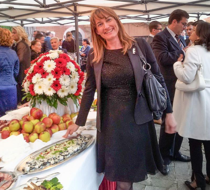 Ambasada_bladowska
