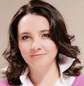Anna Walkowska z firmy Homeplex