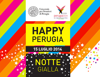 https://www.unistrapg.it/eventi/happy-perugia-notte-gialla