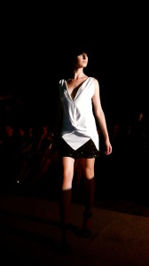 Off_Fashion_w_Rzymie_polacy_we_Wloszech