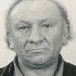 Gieronis Krzysztof