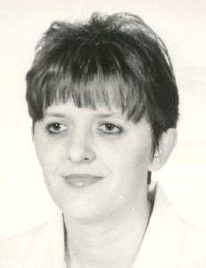 Teresa Wojciechowska