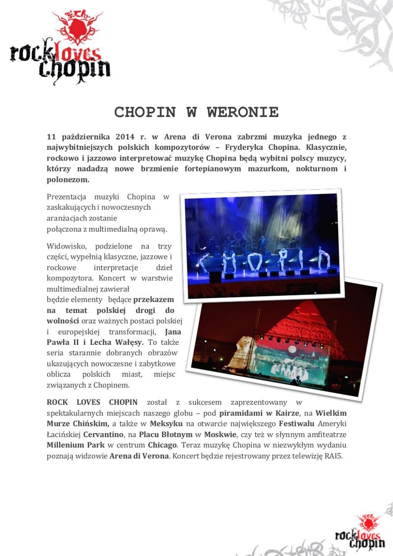 CHOPIN W WERONIE_1