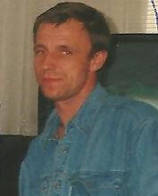 Sikorski Robert Ryszard