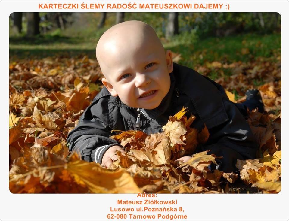 mateusz_polacy_we_wloszech
