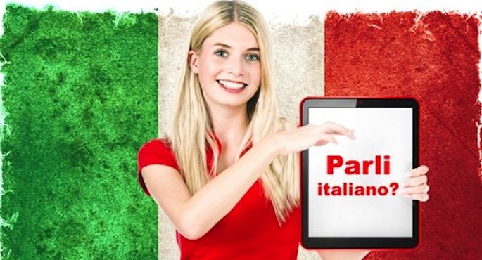 https://www.faenzanotizie.it/articoli/2014/10/20/corsi-di-lingua-italiana-per-donne-straniere.html