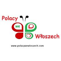 logo_male_kwadratowe_polacy_we_wloszech