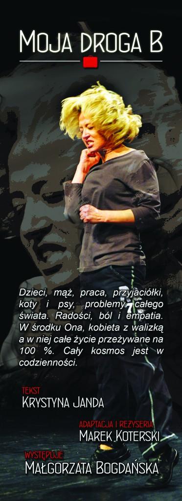 plakat_pionowy_cmyk