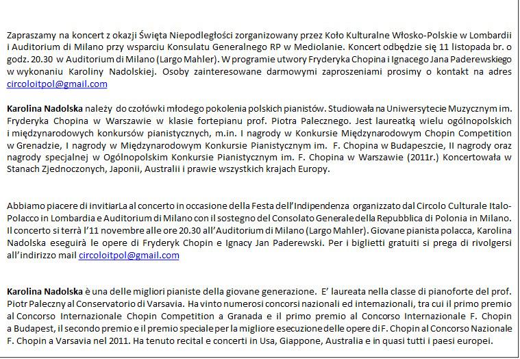 wiadomosc_o_kocencercie_w_mediolanie_polacy_we_Wloszech