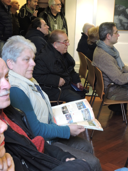 broszury_o_polsce_sesto_fiorentino_moja_toskania
