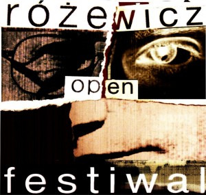 fot.mdkradomsko.pl