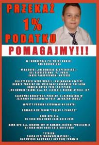 papierkowski_mateusz_polacy_we_wloszech