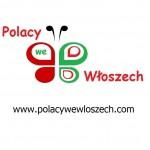 polacy_we_wloszech_logo
