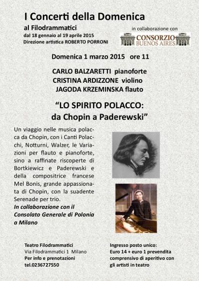 Da Chopin a Paderewski_polacy_we_wloszech