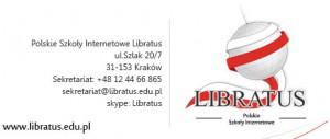 libratus