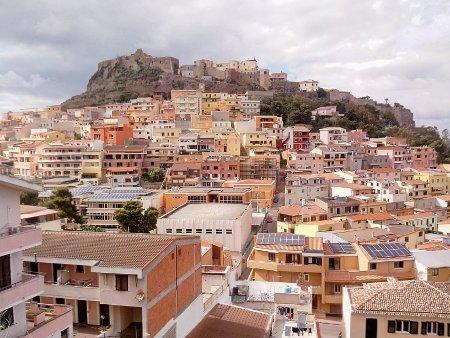 Castelsardo_21_web