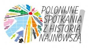 Formularz-zgloszenia_VIII-Polonijne-Spotkania-z-Historia-Najnowsza