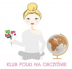 logo KLUB Polki
