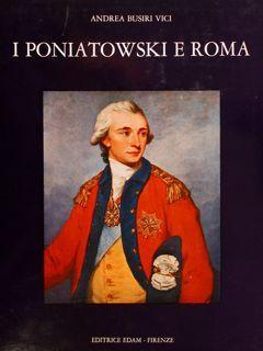 poniatowski-roma